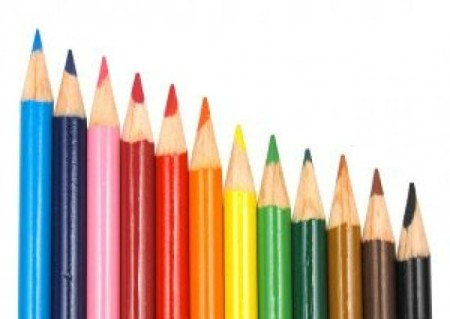 color-pencils-in-stairs_2965742