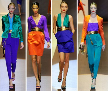 gucci-color-block-runway-fashion-blog-spring